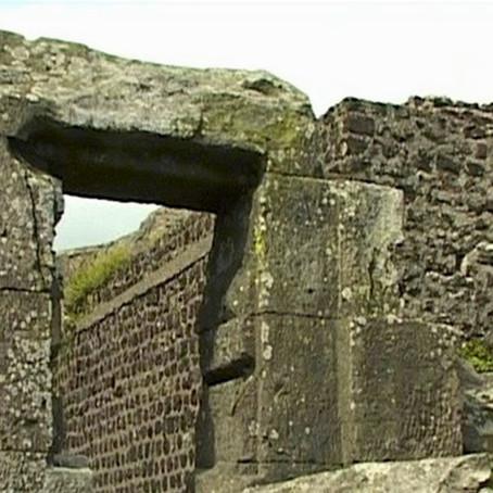 Les grands sites archéologiques du département du Puy-de-Dôme | Muséographie