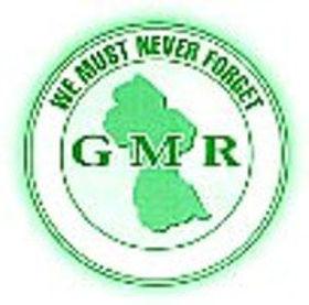 medical relief guyana wave travelart.jpg