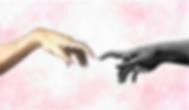 abismol teaser artwork.png