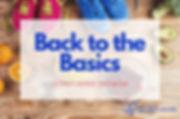 Back%20to%20the%20Basics_edited.jpg