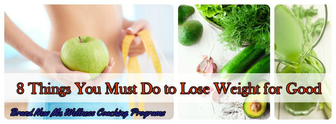 Easy at home weight loss program picture 6