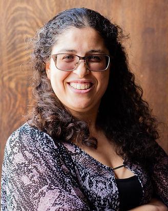 Cassandra Schmigotzki