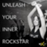 UnleashYourInnerRockstar_LIT_2.jpg