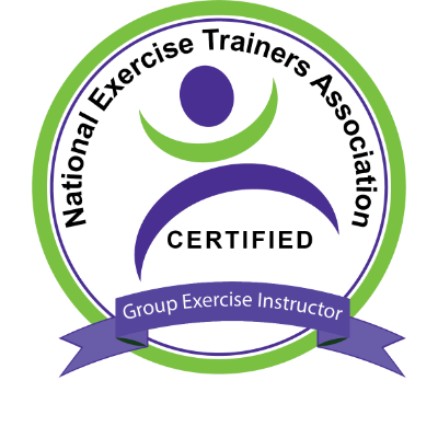 NETA Group Exercise Instructor Certification