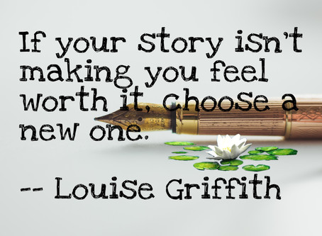 Choose Your Story