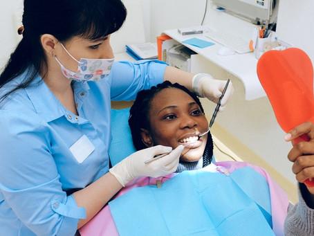 Extending the Longevity of Your Teeth