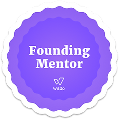 founding_mentor.png