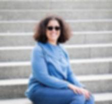 Cassandra Schmigotzki, Wellness Coach