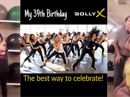 BollyX Dances into Indy