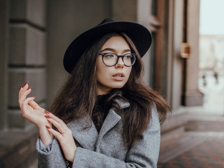 5 Great Ways to Keep Your Eyes Healthy in Your 20s