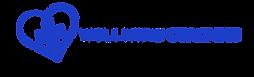 Brand New Me Wellness Coaching Programs Logo