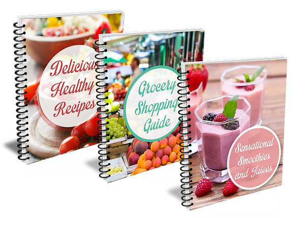 recipe_guides_transparent background.png