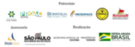 Patrocinadores---site_edited.jpg