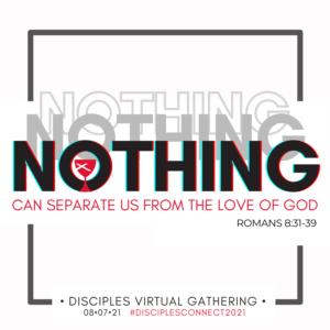 Disciples-Virtual-Gathering-Logo.png