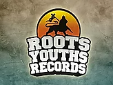 Roots Youths Records logo