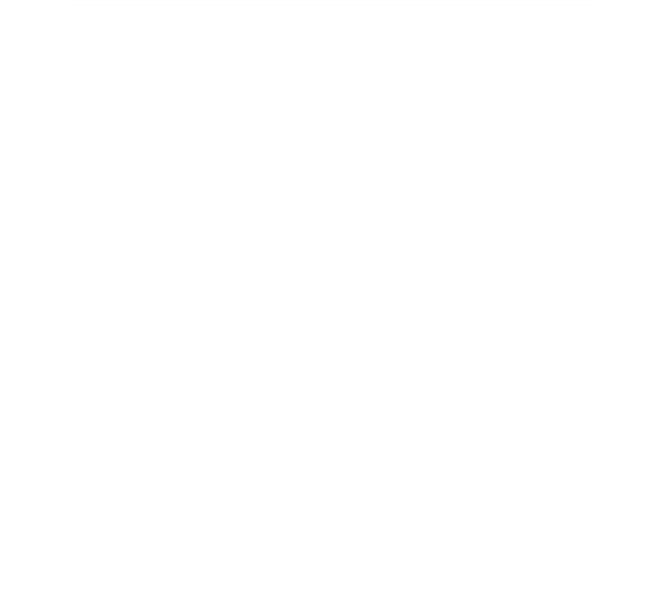 Comptoir Gourmand London in white.png