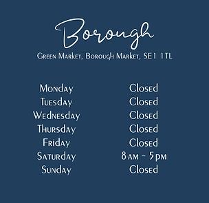 borough times-01.png
