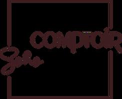Comptoir Soho.png
