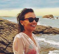 Dra. Vanessa Ferreira