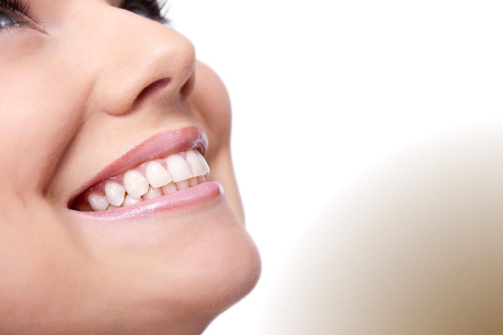 Invisaling - Aparelho Dental Invisivel em belo Horizonte - Invisalign Doctor em Belo Horizonte