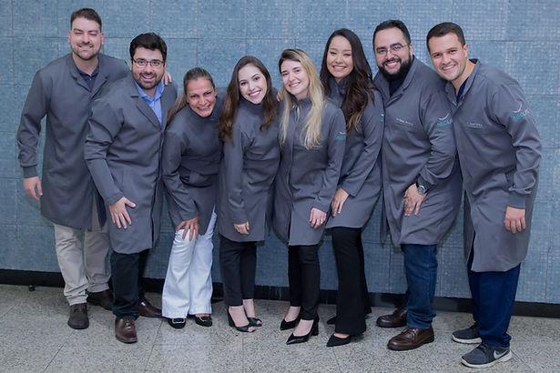 Lente de Contato Dental em Belo Horizonte e Implante Dental