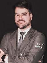 Dr. Daniel Ricaldoni