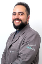 Dr. Vinicius Ferreira