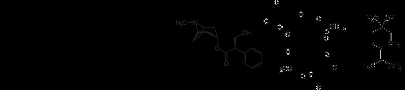 metabolitesx