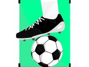 FPL 2021/22 Season - Beginners Guide