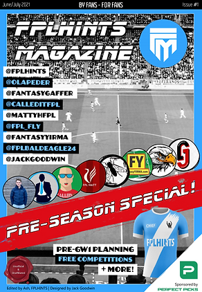 FPLHINTS-Magazine-Cover_-.PNG