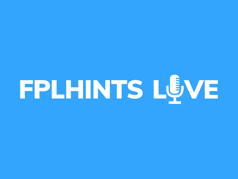 FPLHINTS LIVE