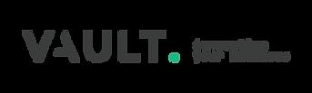 VAULT_logos-01.png