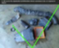 Schermafbeelding 2020-02-04 om 20.04.33.