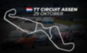 tt circuit assen.jpg