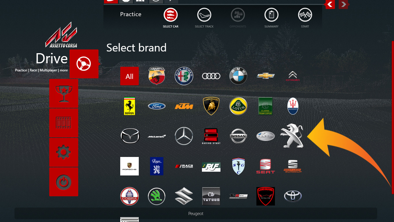 Selecteer Peugeot.jpg