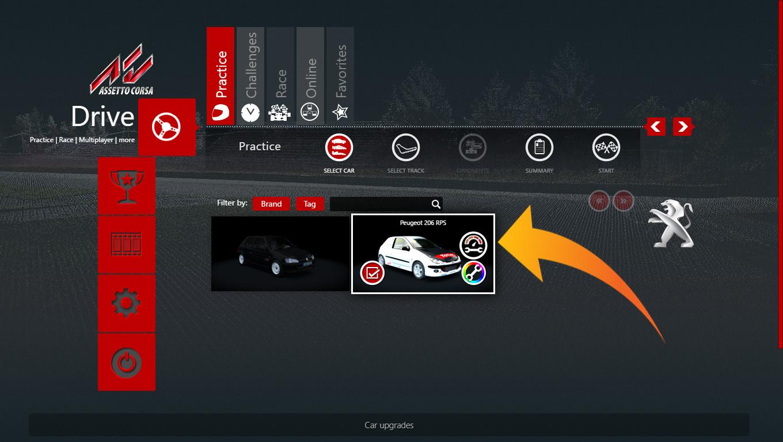 Selecteer Upgrades.jpg