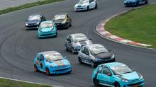 Racepark Meppen 30 augustus: alle informatie