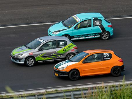 Zandvoort Super Prix: Belangrijke Info