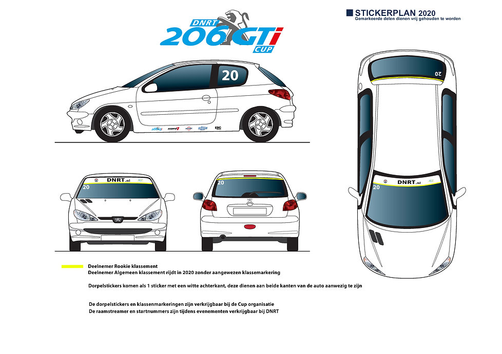 Peugeot 206 Stickerplan 2020.jpg