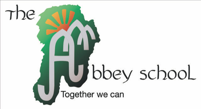 Abbey+school+logo+High+Quality