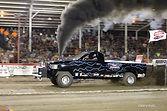 014-scheid-diesel-super-stock-truck-cumm