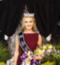 2019 Queen Pic 2_edited.jpg