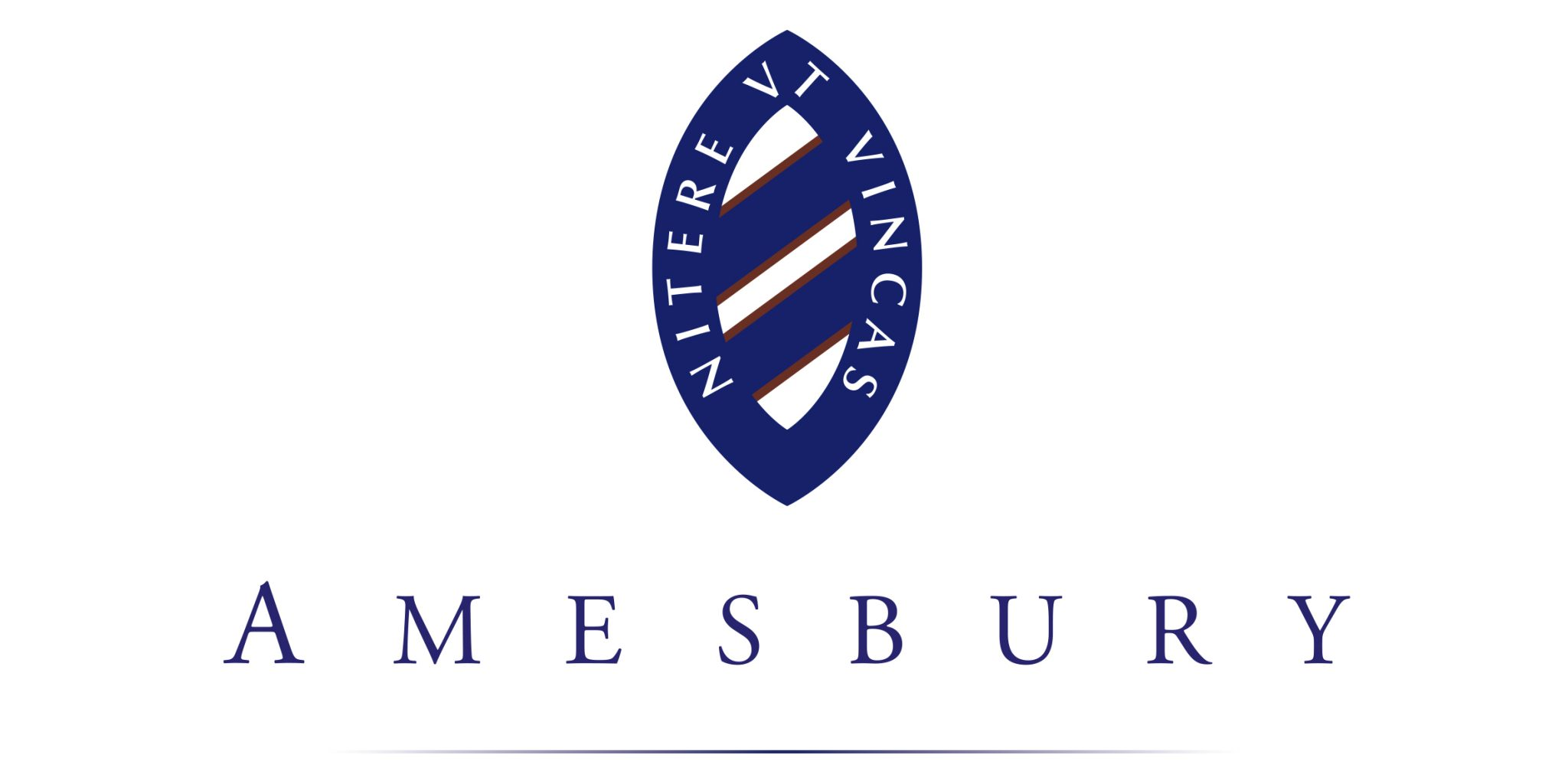 Amesbury-Main-Logo-with-line-1