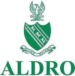 Aldro_logo
