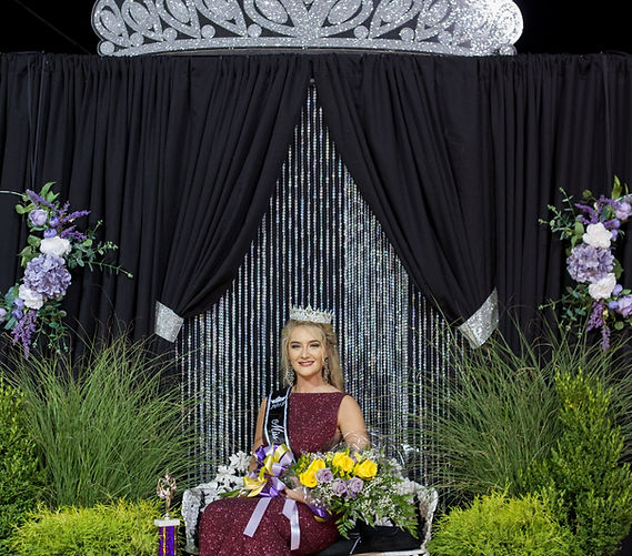 2021 Miss Fair Book Info Page Picture.jpg