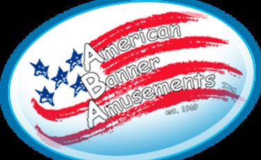 American Banner Amusement logo.png