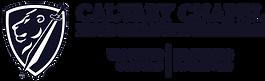 logo rebrand.png