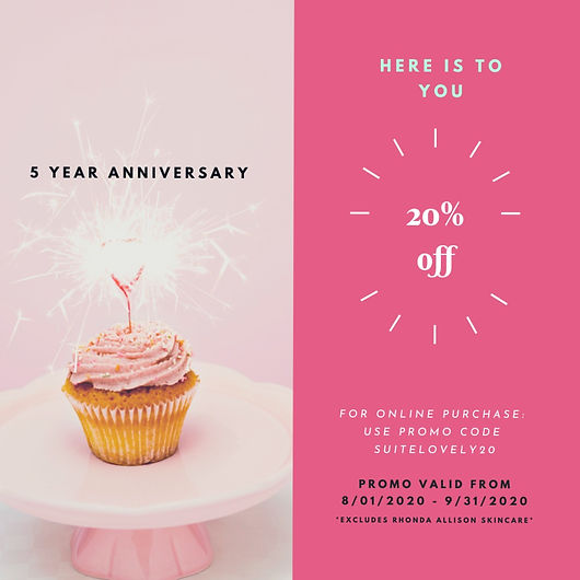 Colorful%20Cupcakes%20and%20Sparklers%20Birthday%20Instagram%20Post_edited.jpg