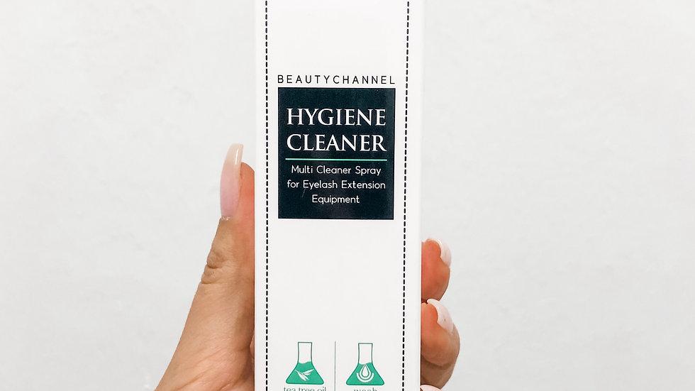 Hygiene Cleansers - Multipurpose