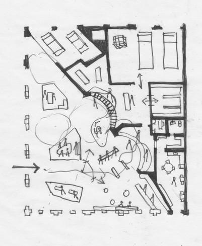 sketchbook 9 mini plan 3.jpeg